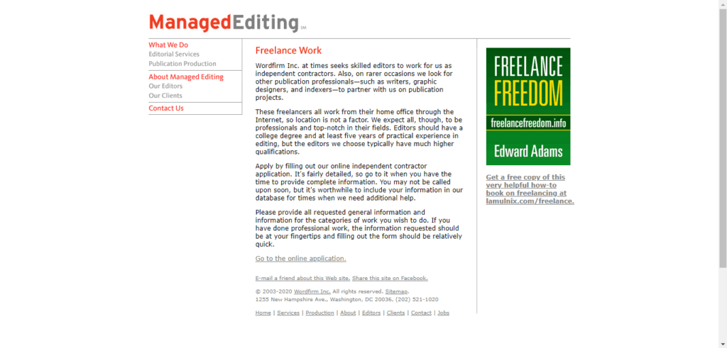Best home work proofreading sites us ielts general writing task 2 samples simon